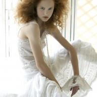 Redhead_3