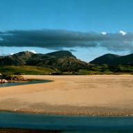 Scotland-09