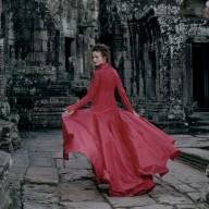 cambodia_ballgowns-1