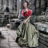 cambodia_ballgowns-2
