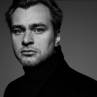 Christopher Nolan 2008