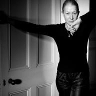 Dame Helen Mirren 2000