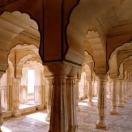 jaipur-india-2004(1)