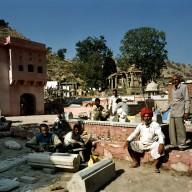 jaipur-india-2004(2)
