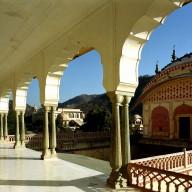 jaipur-india-2004(4)