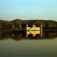 jaipur-india-2004(5)