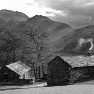 martindale-cumbria-1995