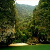 phuket-thailand-2004(1)