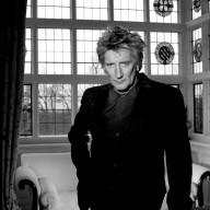 Rod Stewart 2002