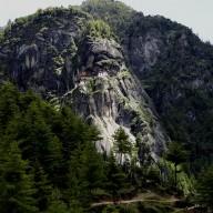 tigers-nest-bhutan-2006